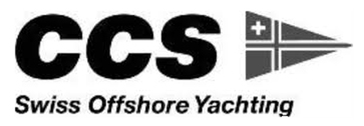 CCS Swiss Offshore Yachting