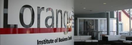 Lorange Institute of Business